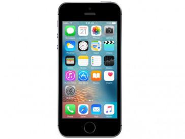 IPHONE SE 64GB MLM62Y/A (GY) APPLE