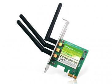 ADAPTADOR WI-FI PCI TL-WDN4800 TP-LINK