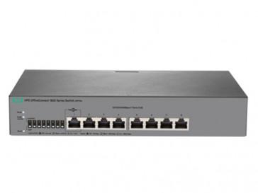 CONMUTADOR 1820-8G (J9979A#ABB) HP