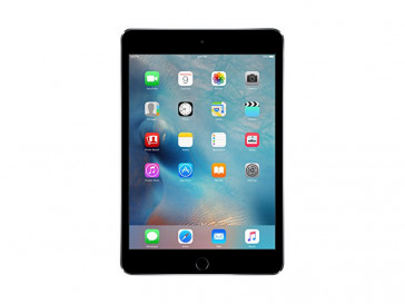 IPAD MINI 4 WI-FI CELLULAR 16GB MK6Y2TY/A (GY) APPLE