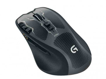 GAMING MOUSE G700S (910-003423) LOGITECH