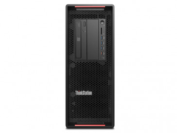 THINKSTATION P500 (30A70008SP) + NVIDIA QUADRO K420 (4X60G69029) LENOVO