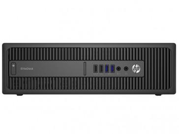 ELITEDESK 800 G2 SFF (P1G46EA#ABE) HP