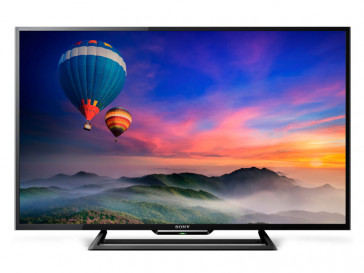 "TV LED HD READY 32"" SONY KDL-32R400C"