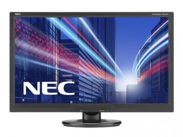 AS242W NEC