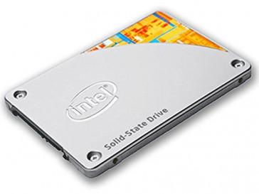 SSD PRO 2500 480GB (SSDSC2BF480H501) INTEL