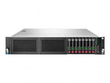 SERVIDOR PROLIANT DL180 (833986-425) HP