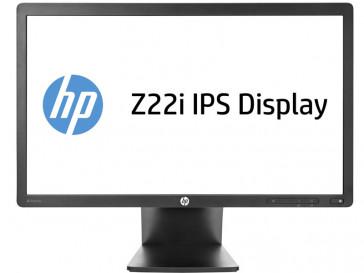Z22I (D7Q14A4#ABB) HP