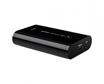 GAME CAPTURE HD 1GC108801000 ELGATO