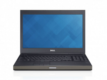 WORKSTATION M4800 (4800-0124) DELL