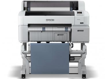 SURECOLOR SC-T3200 EPSON