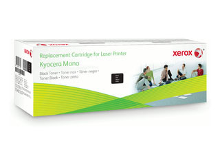 TONER NEGRO 003R99750 XEROX