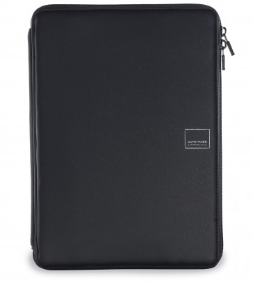 SLICK CASE IPAD (B) ACME MADE