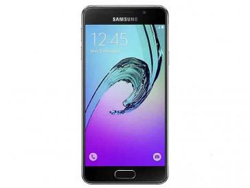 """GALAXY A5 SM-A510F 5.2"""" 16GB (B) EU SAMSUNG"""