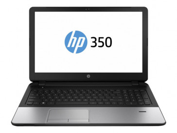 NOTEBOOK 350 G1 (K3X88EA#ABE) HP