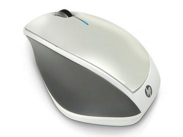 RATON X4500 BLANCO (H2W27AA#ABB) HP