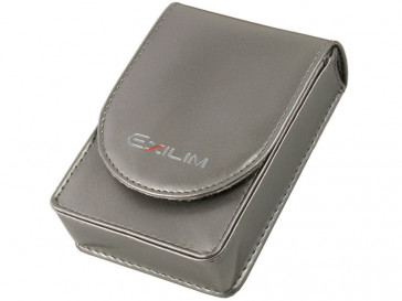 EXILIM ZOOM CASE BD-14 (S) CASIO