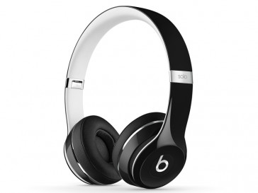 AURICULARES BY DR DRE SOLO 2 LUXE EDITION (B) BEATS