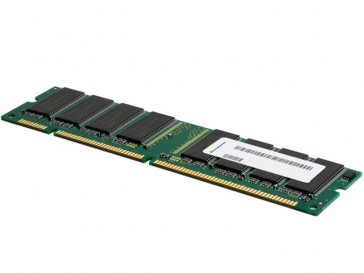 MEMORIA 4GB PC3-12800 DDR3-1600 (0A65729) LENOVO