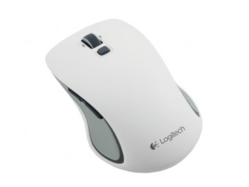 RATON WIRELESS M560 BLANCO (910-003913) LOGITECH