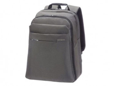 "MOCHILA NETWORK 2 15""-16"" GRIS SAMSONITE"