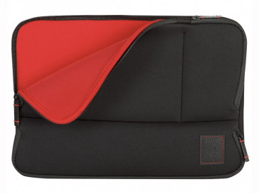 "FUNDA NEOPRENE SLIPCASE 15.6"" TANZ0331 TECH AIR"