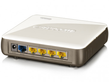 ROUTER WIRELESS WL-342 SITECOM