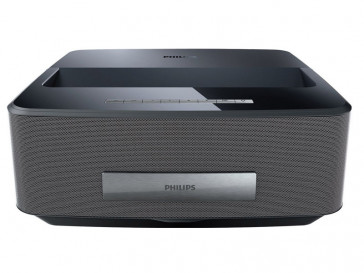 SCREENEO HDP1590 PHILIPS