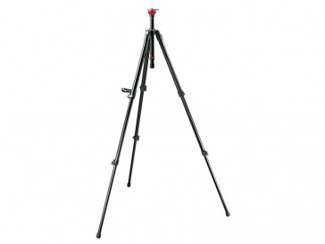 TRIPODE DE VIDEO 755XB MANFROTTO