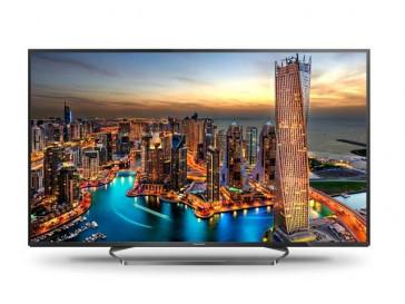 """SMART TV LED ULTRA HD 4K 3D 55"""" PANASONIC TX-55CX750E"""