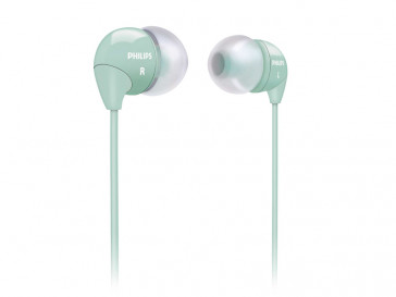 AURICULARES SHE3590LB/10 PHILIPS