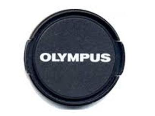 LC-46 OLYMPUS