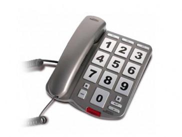 BIPIEZA 3246 SPC COMFORT NUMBERS TELECOM
