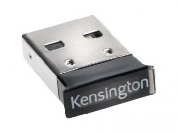 ADAPTADOR USB 4.0 K33956EU KENSINGTON