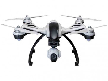 Q500+ TYPHOON QUADCOPTER YUNEEC