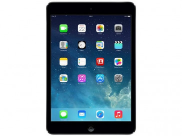 IPAD MINI 2 WI-FI 32GB ME277TY/A (GY) APPLE