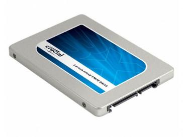 1000GB BX 100 CT1000BX100SSD1 CRUCIAL