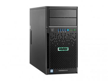 SERVIDOR PROLIANT ML30 E3-1220V5 (P9H90A) HP