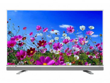 "SMART TV LED FULL HD 43"" GRUNDIG 43VLE6621WP"