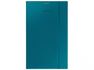 """FUNDA BOOK COVER GALAXY TAB S 8.4"""" (EF-BT700BLEGWW) SAMSUNG"""