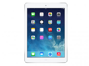 IPAD AIR WIFI 16GB MD794FD/B (S) APPLE