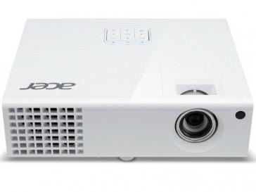 H6510BD (MR.JFZ11.001) ACER