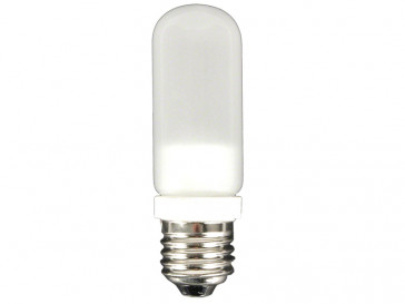 PRO MODELING LAMP VC-200/300/400 150W 13109 WALIMEX