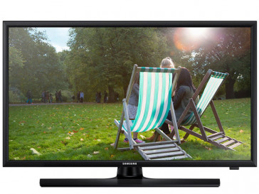 "TV/MONITOR LED HD 28"" SAMSUNG T28E310EW"