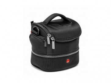 ADVANCED SHOULDER BAG IV MANFROTTO