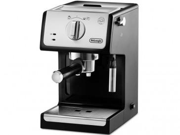 CAFETERA EXPRESS ECP33.21 DELONGHI