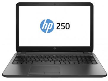 250 G3 (J4T67EA) HP