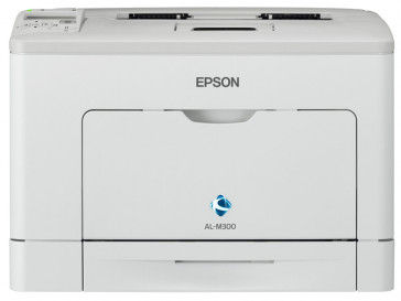 WORKFORCE AL-M300DN EPSON