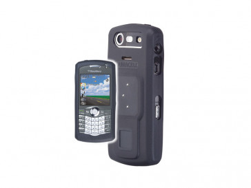MYGRID POWER SLEEVE PARA BLACKBERRY PEARL DURACELL