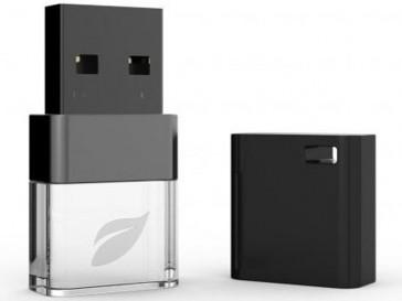 ICE USB 64GB LC300BC064E4U LEEF